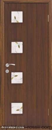 dveri-noviy-stil-16