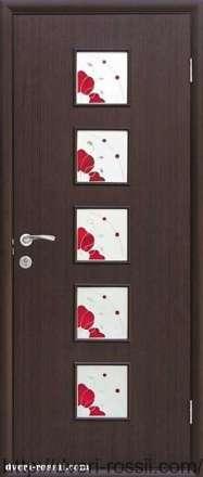 dveri-noviy-stil-17