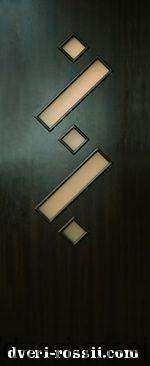 dveri-omis-05