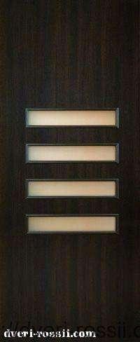 dveri-omis-13