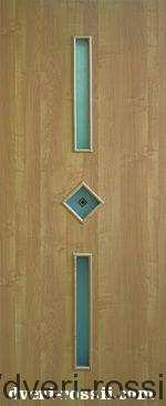 dveri-omis-16