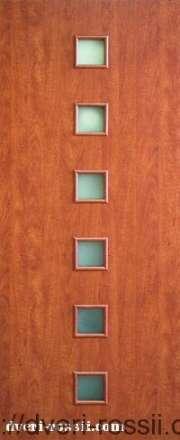 dveri-omis-18