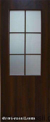 dveri-omis-25