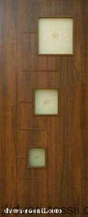 dveri-omis-29