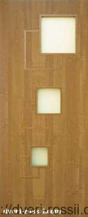 dveri-omis-30