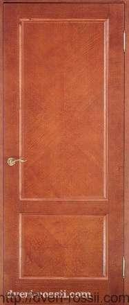 dveri-woodway-03