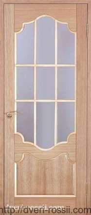 dveri-woodway-16