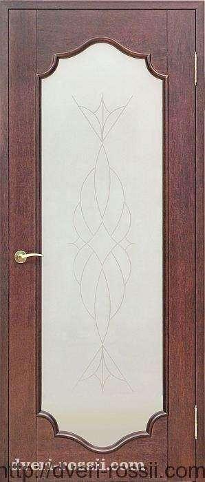 dveri-woodway-НАПОЛИ ПО