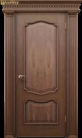 Купить двери Вудвей Тулуза пг