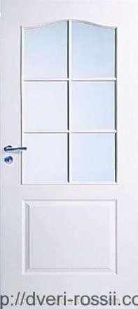 dveri-jeld-wen-finland-06