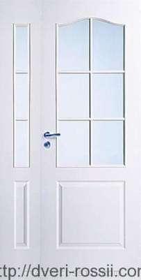 dveri-jeld-wen-finland-07