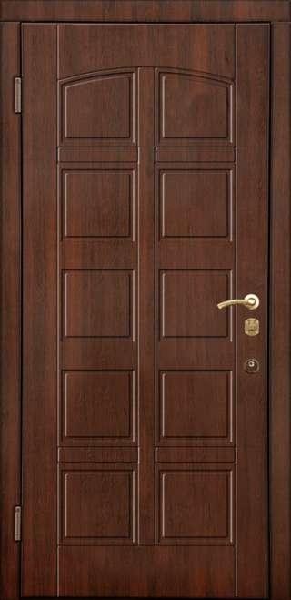 Купить металлические двери Премьер в Днепропетровске