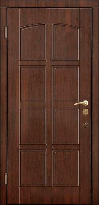 Купить двери Премьер в Днепропетровске