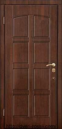 Купить металлические двери Премьер