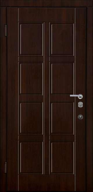 Купить входные двери Премьер