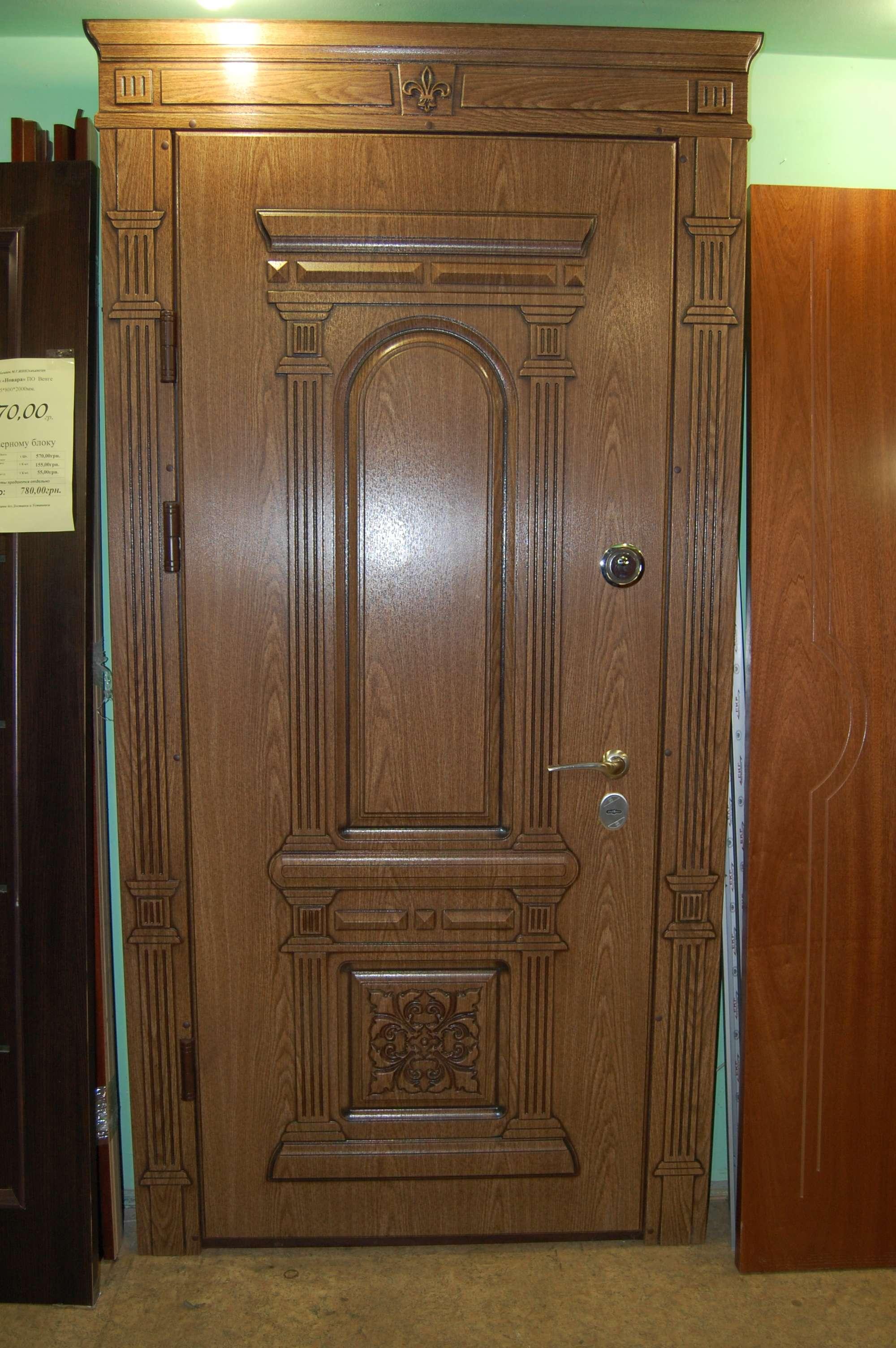 входные металлические двери в квартиру зеленоград адрес