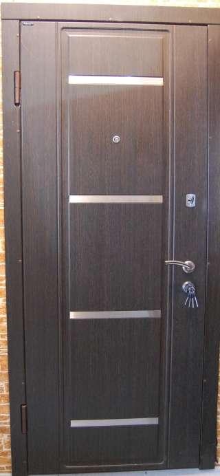Купить двери Премьер