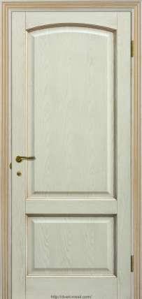 Купить двери межкомнатные фабрики Халес