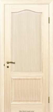 Купить двери деревянные фабрики Халес