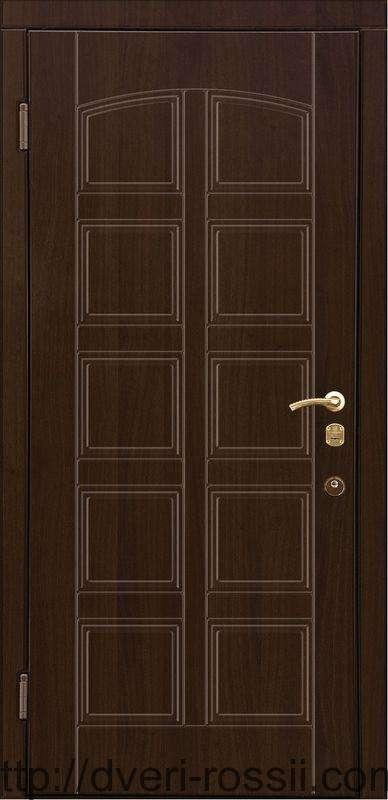 Купить двери Премьер модель 1