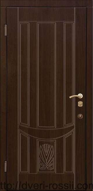 Купить двери Премьер модель 11