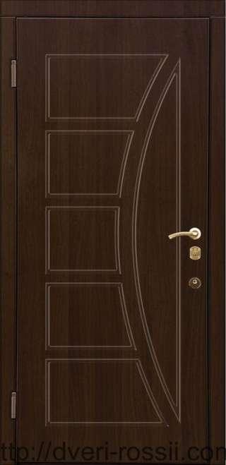 Купить входные двери фабрики Премьер модель 113