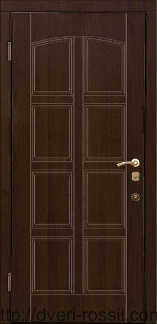 Купить двери Премьер модель 2