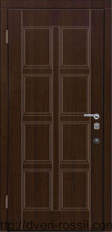 Купить двери Премьер модель 3