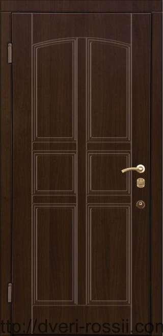 Купить двери Премьер модель 4
