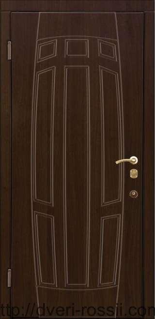 Купить двери входные Премьер модель 47