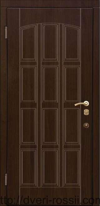Купить двери Премьер модель 5
