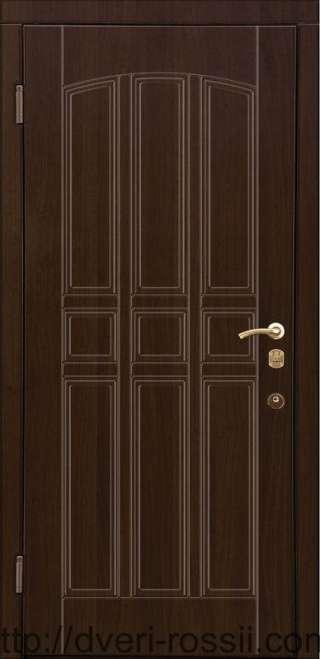 Купить двери Премьер модель 6