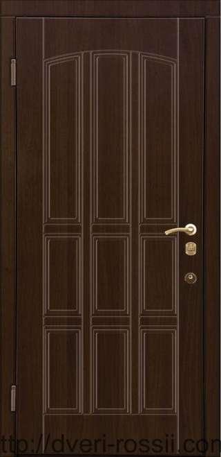 Купить двери Премьер модель 7