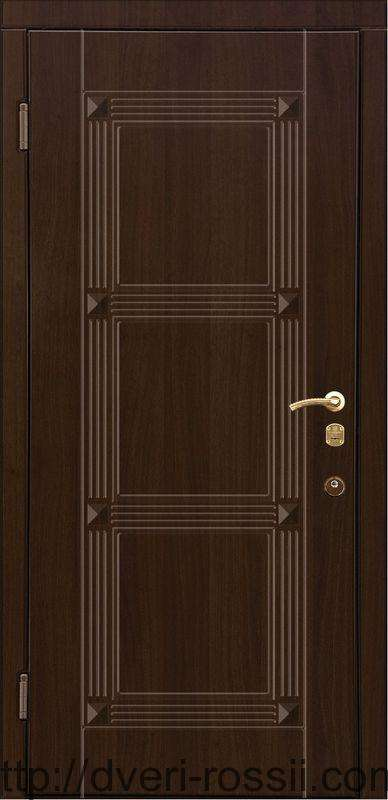 Раздвижные межкомнатные двери гармошка купить на заказ