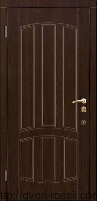 Купить двери Премьер модель 8