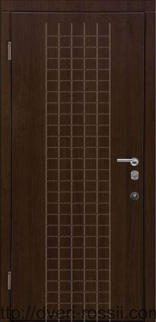 Купить входные двери Премьер модель 88