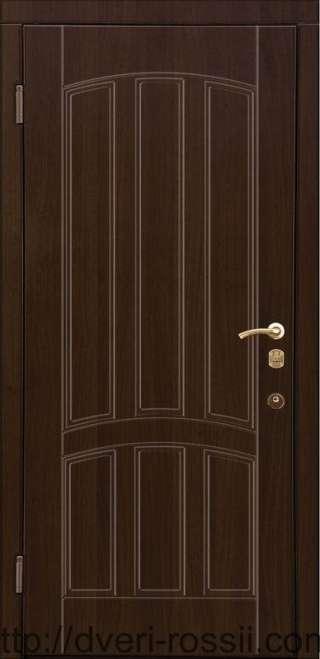 Купить двери Премьер модель 9