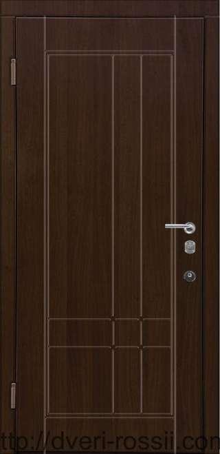Купить входные двери фабрики премьер модель 90