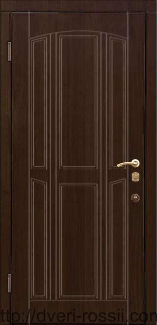 Купить входные двери фабрики премьер модель 92