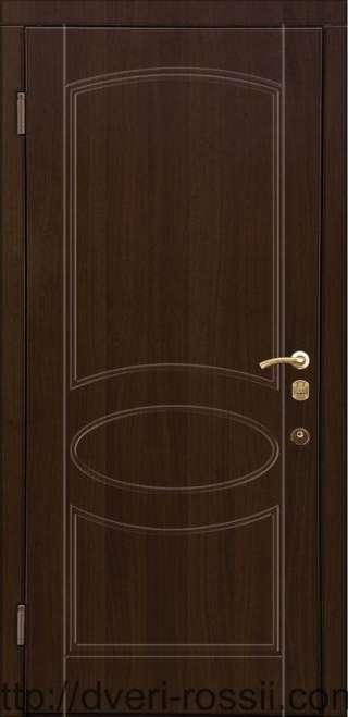 Купить входные двери фабрики премьер модель 93