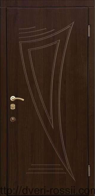 Купить входные двери фабрики премьер модель 96