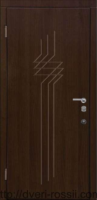 Купить входные двери фабрики премьер модель 98