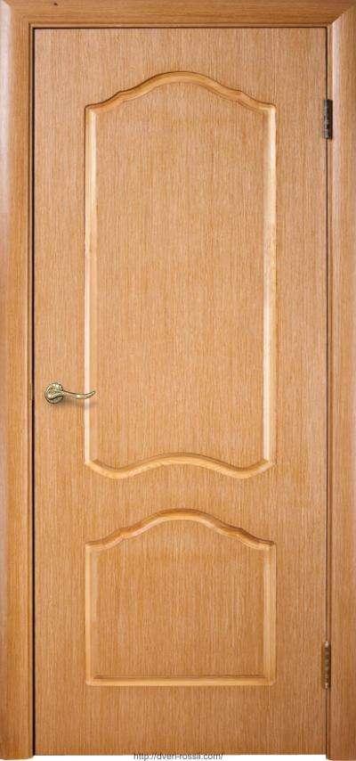 Купить двери модель Art-S Dub PG
