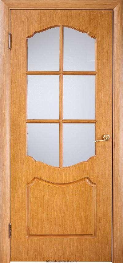 Купить двери модель Карина