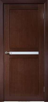 Купить двери модель Berlin Siti Venge PG