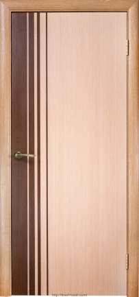 Купить двери Брайтон