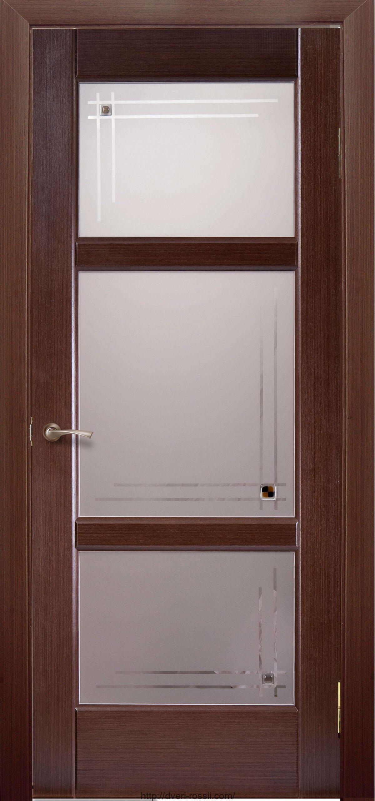 Купить двери межкомнатные фабрики Терминус