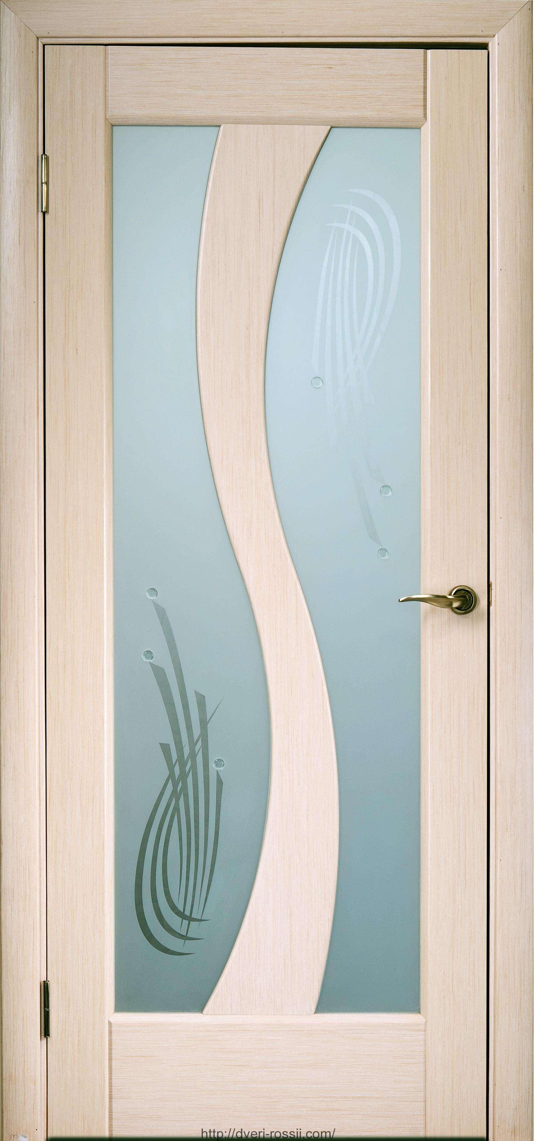 Шумоизоляция деревянных и пластиковых окон