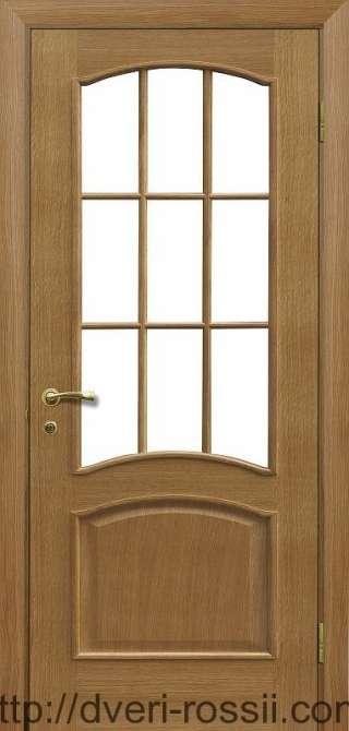 Купить двери Белоруссии капри