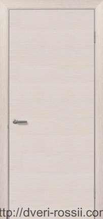 Купить двери с повышенной шумоизоляцией в Днепропетровске